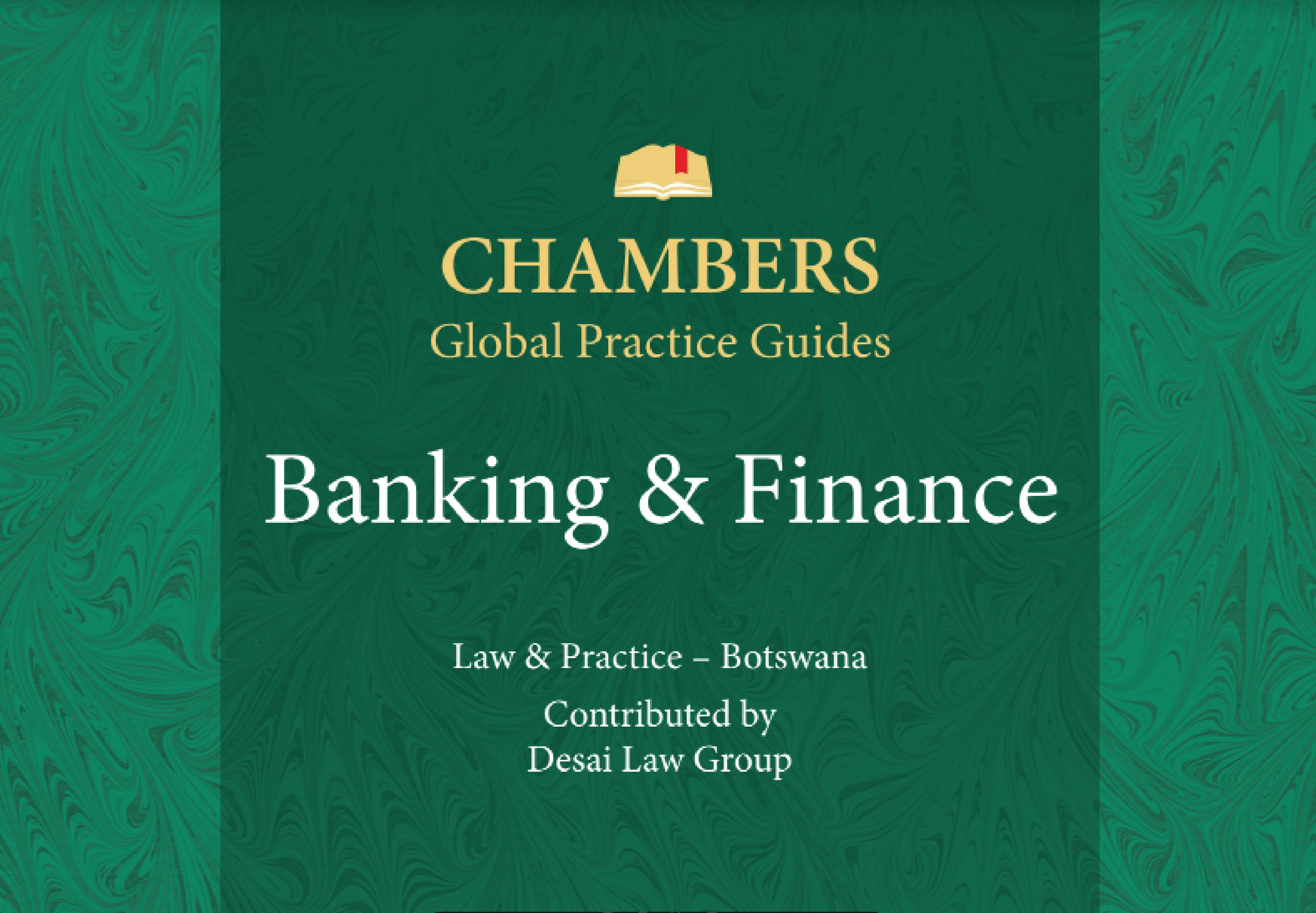 banking practice guiding laws thereof This article provides a practical guide to navigate the complexities of zoning, including a comprehensive plan, the zoning ordinance, types of zoning requests, and the bodies that grant or deny these requests in this article we'll give you a practical guide to how zoning works, step by step.